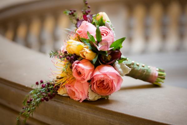Alex-lopez-photography-Fort-Point-Wedding-portraits-San-Francisco-25.jpg