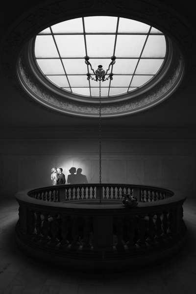 Alex-lopez-photography-Fort-Point-Wedding-portraits-San-Francisco-26.jpg