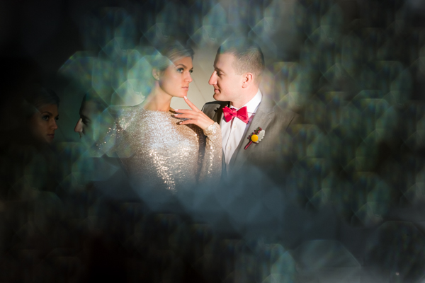Alex-lopez-photography-Fort-Point-Wedding-portraits-San-Francisco-27.jpg