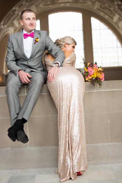 Alex-lopez-photography-Fort-Point-Wedding-portraits-San-Francisco-29.jpg