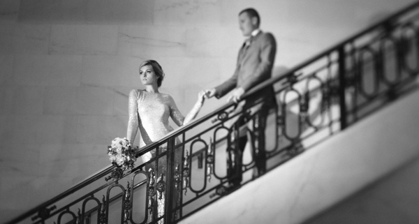 Alex-lopez-photography-Fort-Point-Wedding-portraits-San-Francisco-31.jpg