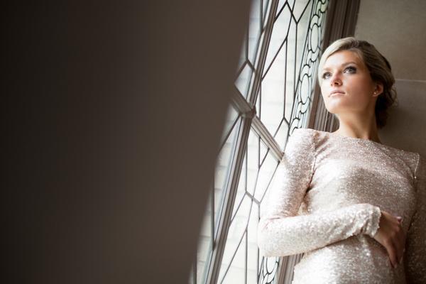 Alex-lopez-photography-Fort-Point-Wedding-portraits-San-Francisco-32.jpg