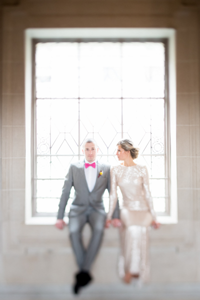 Alex-lopez-photography-Fort-Point-Wedding-portraits-San-Francisco-33.jpg