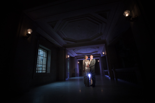 Alex-lopez-photography-Fort-Point-Wedding-portraits-San-Francisco-35.jpg