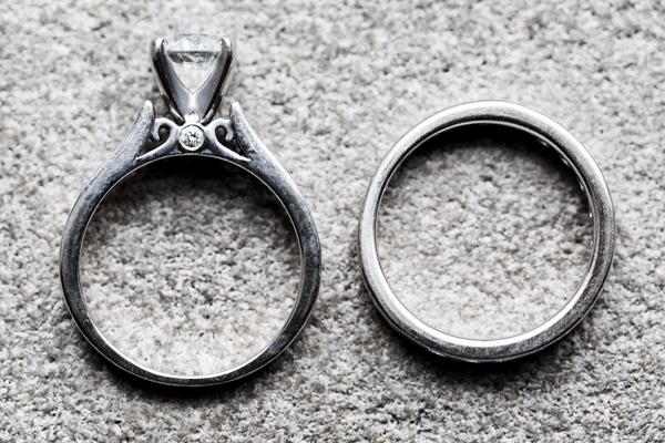Alex-lopez-photography-Fort-Point-Wedding-portraits-San-Francisco-34.jpg