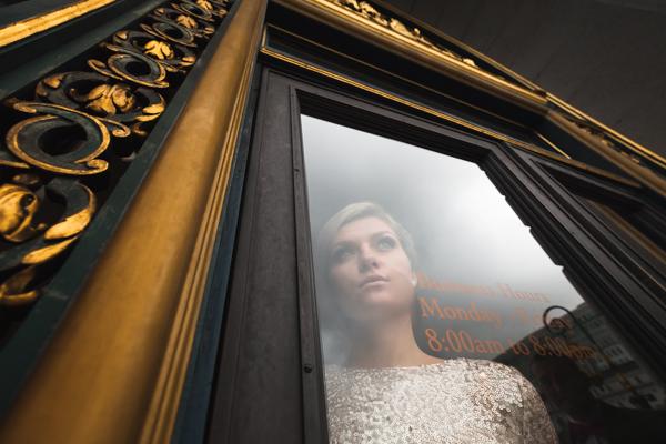 Alex-lopez-photography-Fort-Point-Wedding-portraits-San-Francisco-37.jpg