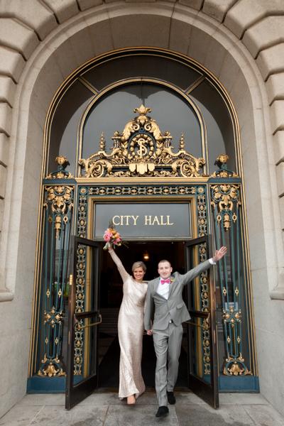 Alex-lopez-photography-Fort-Point-Wedding-portraits-San-Francisco-36.jpg