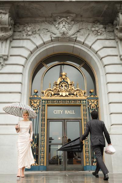 Alex-lopez-photography-Fort-Point-Wedding-portraits-San-Francisco-38.jpg