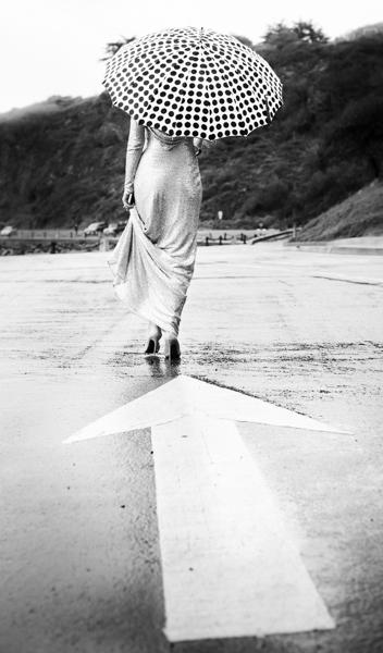 Alex-lopez-photography-Fort-Point-Wedding-portraits-San-Francisco-40.jpg