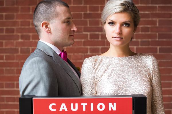 Alex-lopez-photography-Fort-Point-Wedding-portraits-San-Francisco-42.jpg