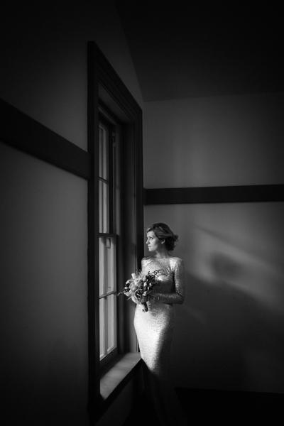Alex-lopez-photography-Fort-Point-Wedding-portraits-San-Francisco-43.jpg
