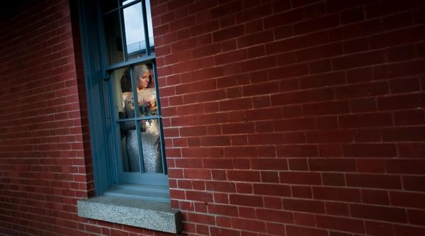 Alex-lopez-photography-Fort-Point-Wedding-portraits-San-Francisco-44.jpg