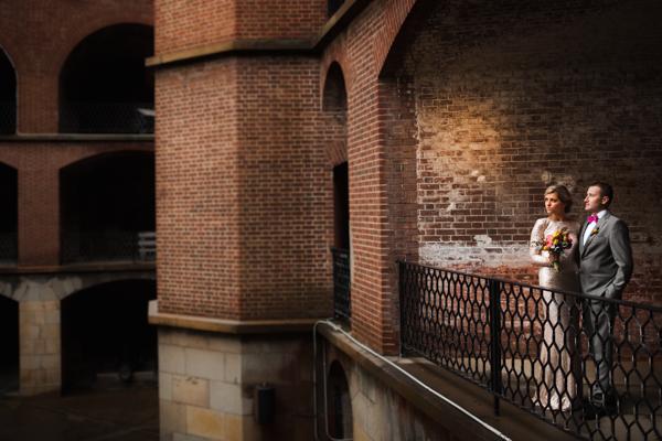 Alex-lopez-photography-Fort-Point-Wedding-portraits-San-Francisco-45.jpg