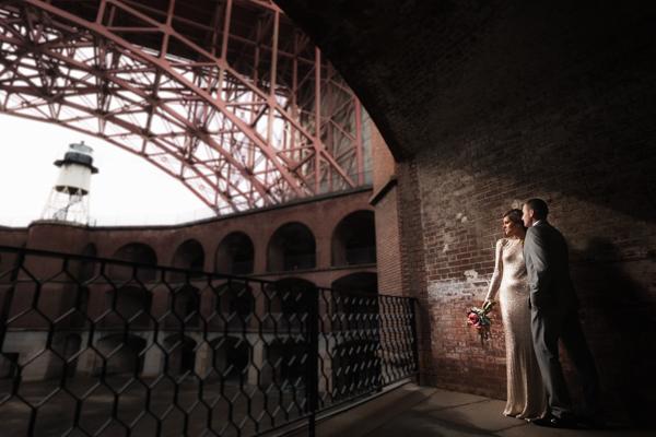 Alex-lopez-photography-Fort-Point-Wedding-portraits-San-Francisco-46.jpg