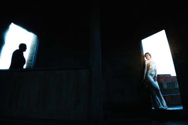Alex-lopez-photography-Fort-Point-Wedding-portraits-San-Francisco-47.jpg
