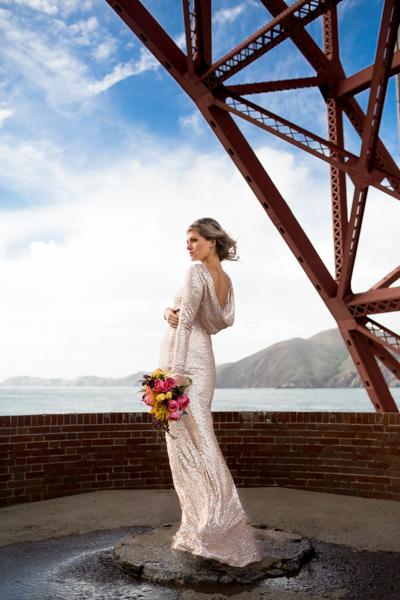 Alex-lopez-photography-Fort-Point-Wedding-portraits-San-Francisco-51.jpg