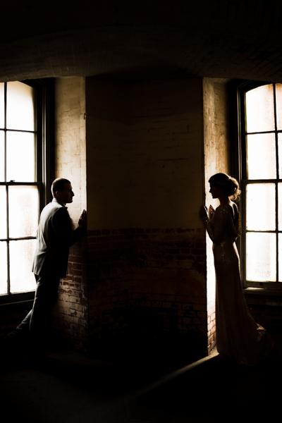 Alex-lopez-photography-Fort-Point-Wedding-portraits-San-Francisco-53.jpg