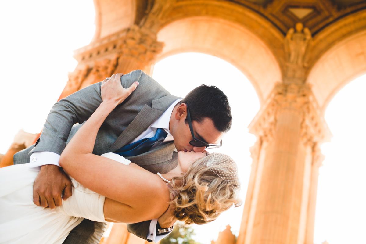 AlexLopezPhotography_Featured_Wedding_photographer-10.jpg