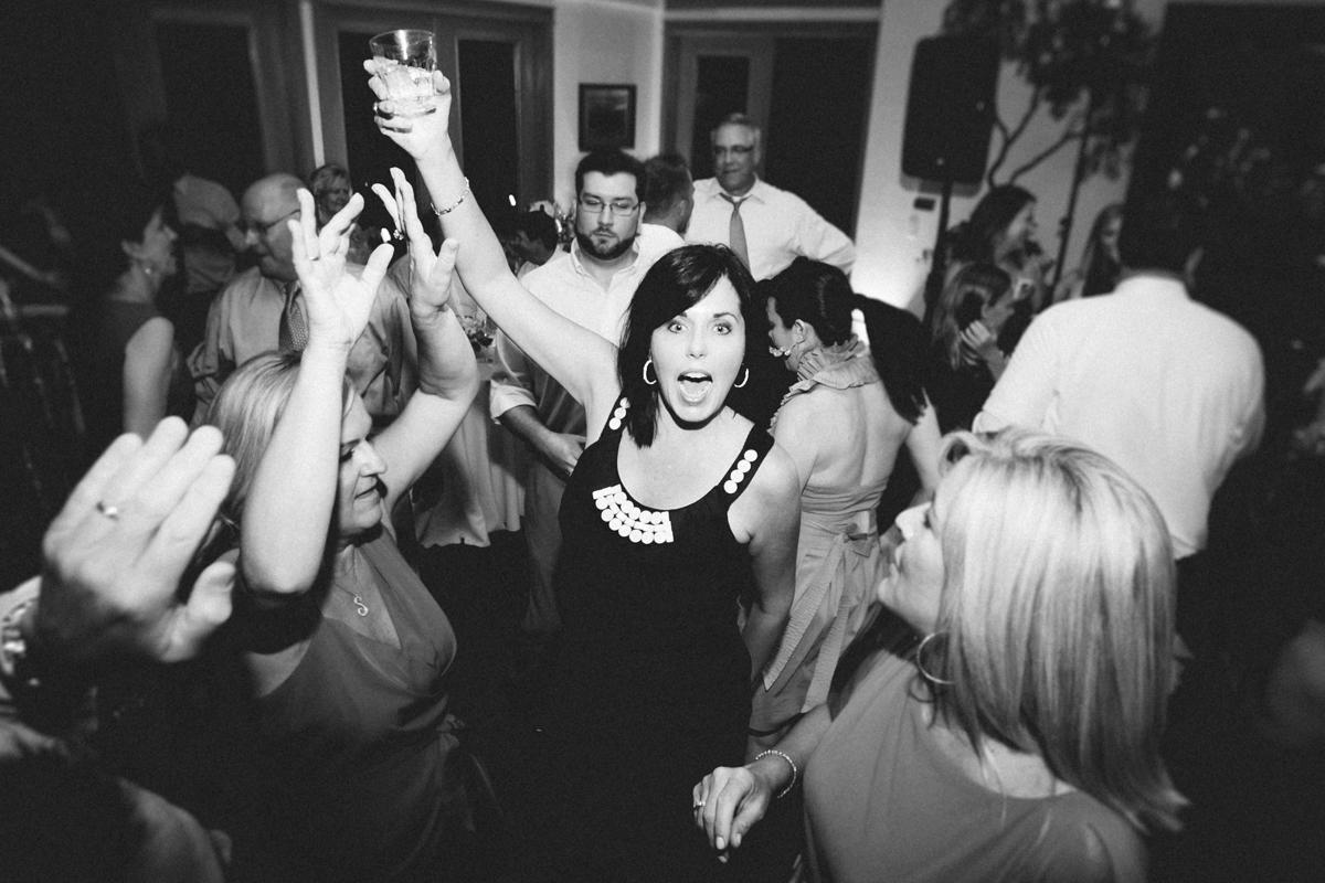 AlexLopezPhotography_Featured_Wedding_photographer-7.jpg
