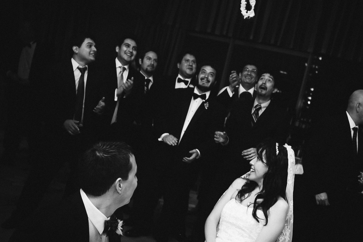 AlexLopezPhotography_Featured_Wedding_photographer-6.jpg
