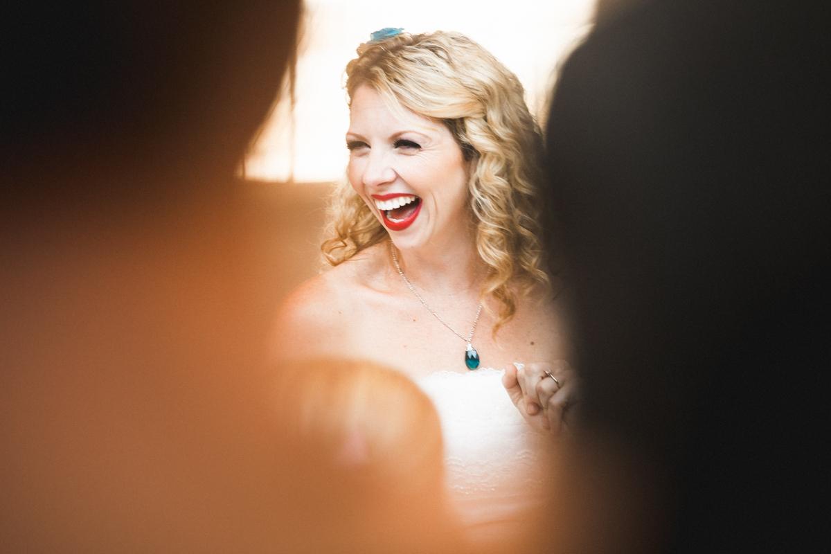 AlexLopezPhotography_Featured_Wedding_photographer-2.jpg