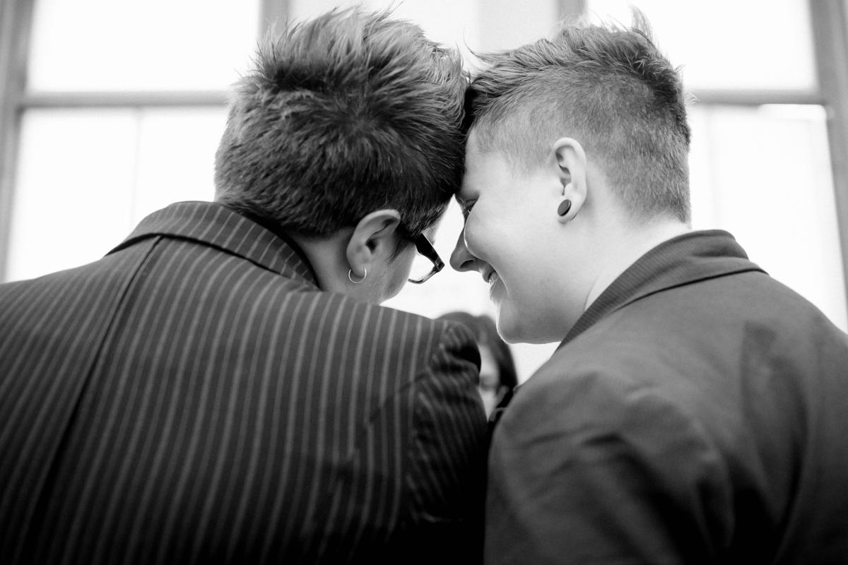 Same_Sex_City_Hall_Weddings-AlexLopezPhotography_Asia+Kelly-6.jpg