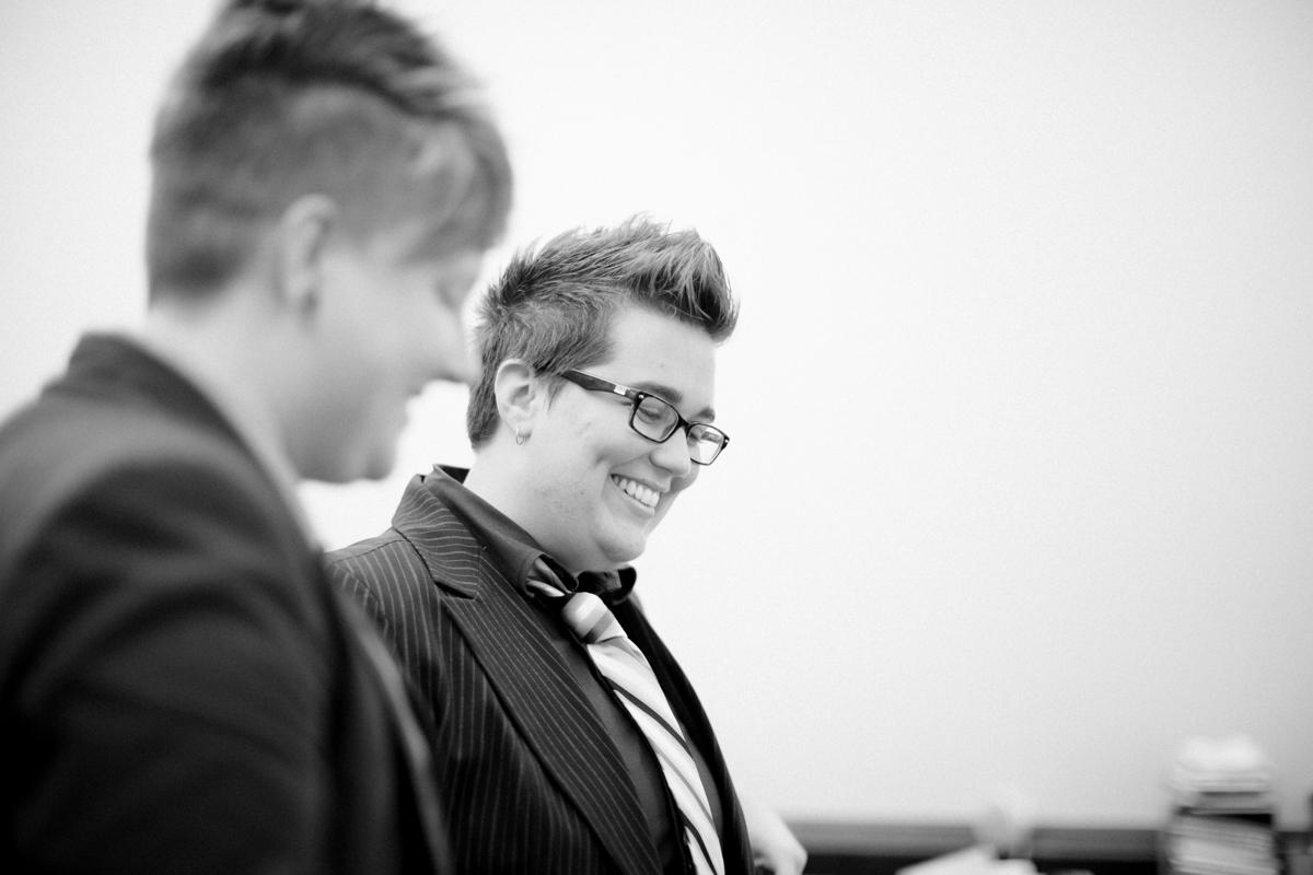 Same_Sex_City_Hall_Weddings-AlexLopezPhotography_Asia+Kelly-7.jpg