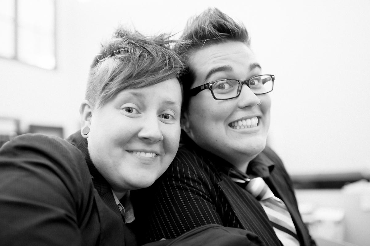 Same_Sex_City_Hall_Weddings-AlexLopezPhotography_Asia+Kelly-10.jpg