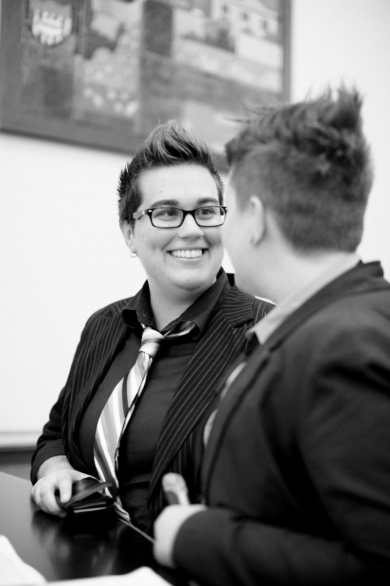 Same_Sex_City_Hall_Weddings-AlexLopezPhotography_Asia+Kelly-12.jpg