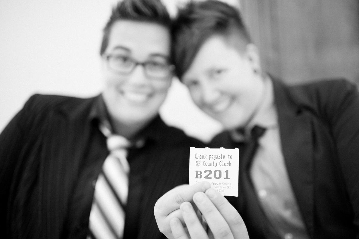 Same_Sex_City_Hall_Weddings-AlexLopezPhotography_Asia+Kelly-14.jpg