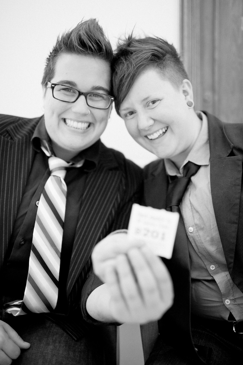 Same_Sex_City_Hall_Weddings-AlexLopezPhotography_Asia+Kelly-15.jpg