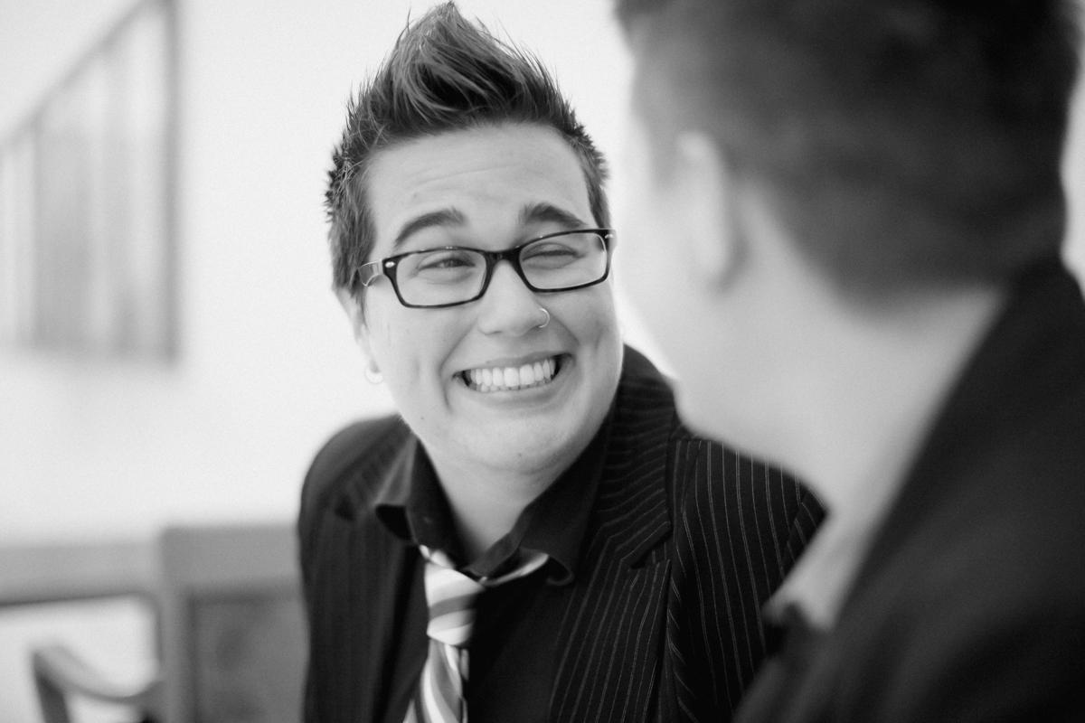 Same_Sex_City_Hall_Weddings-AlexLopezPhotography_Asia+Kelly-17.jpg