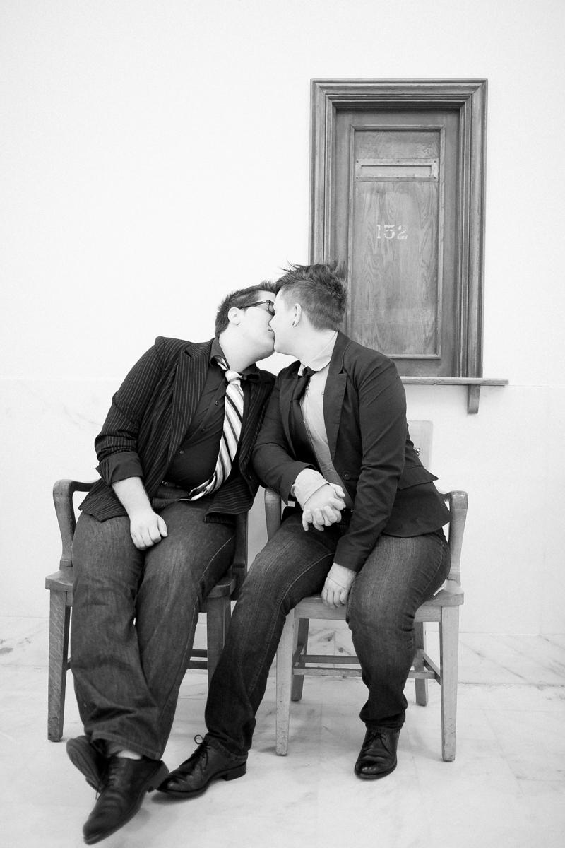 Same_Sex_City_Hall_Weddings-AlexLopezPhotography_Asia+Kelly-16.jpg
