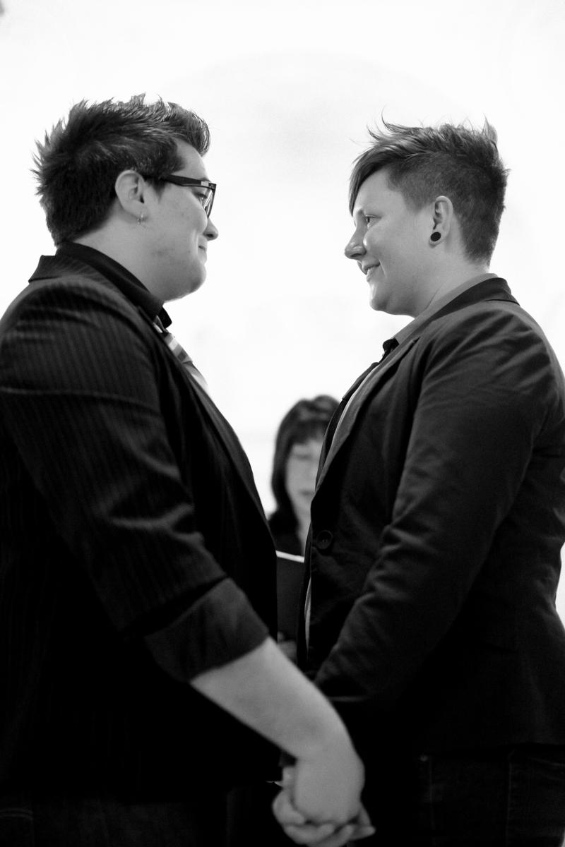 Same_Sex_City_Hall_Weddings-AlexLopezPhotography_Asia+Kelly-25.jpg