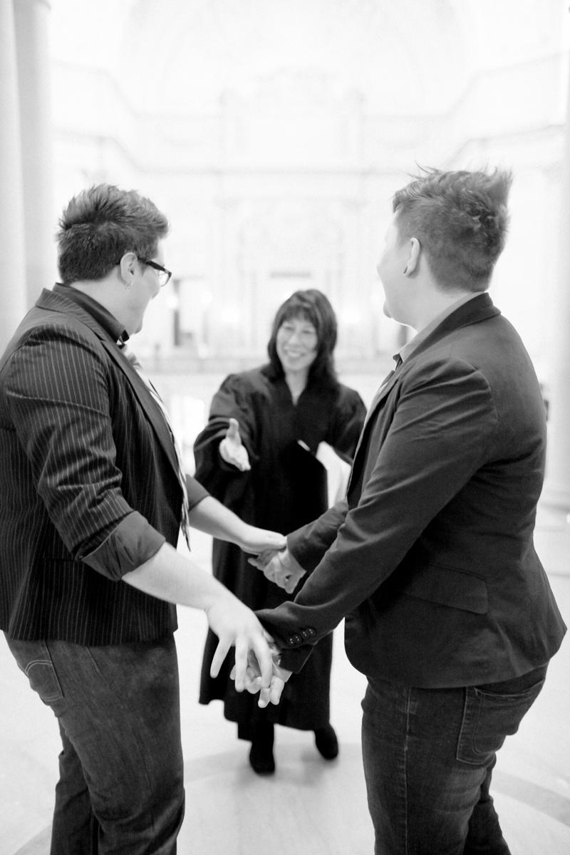 Same_Sex_City_Hall_Weddings-AlexLopezPhotography_Asia+Kelly-29.jpg
