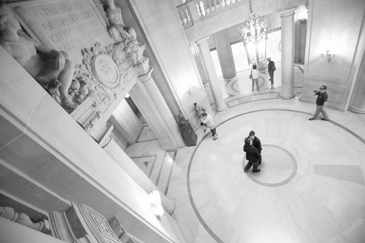 Same_Sex_City_Hall_Weddings-AlexLopezPhotography_Asia+Kelly-34.jpg