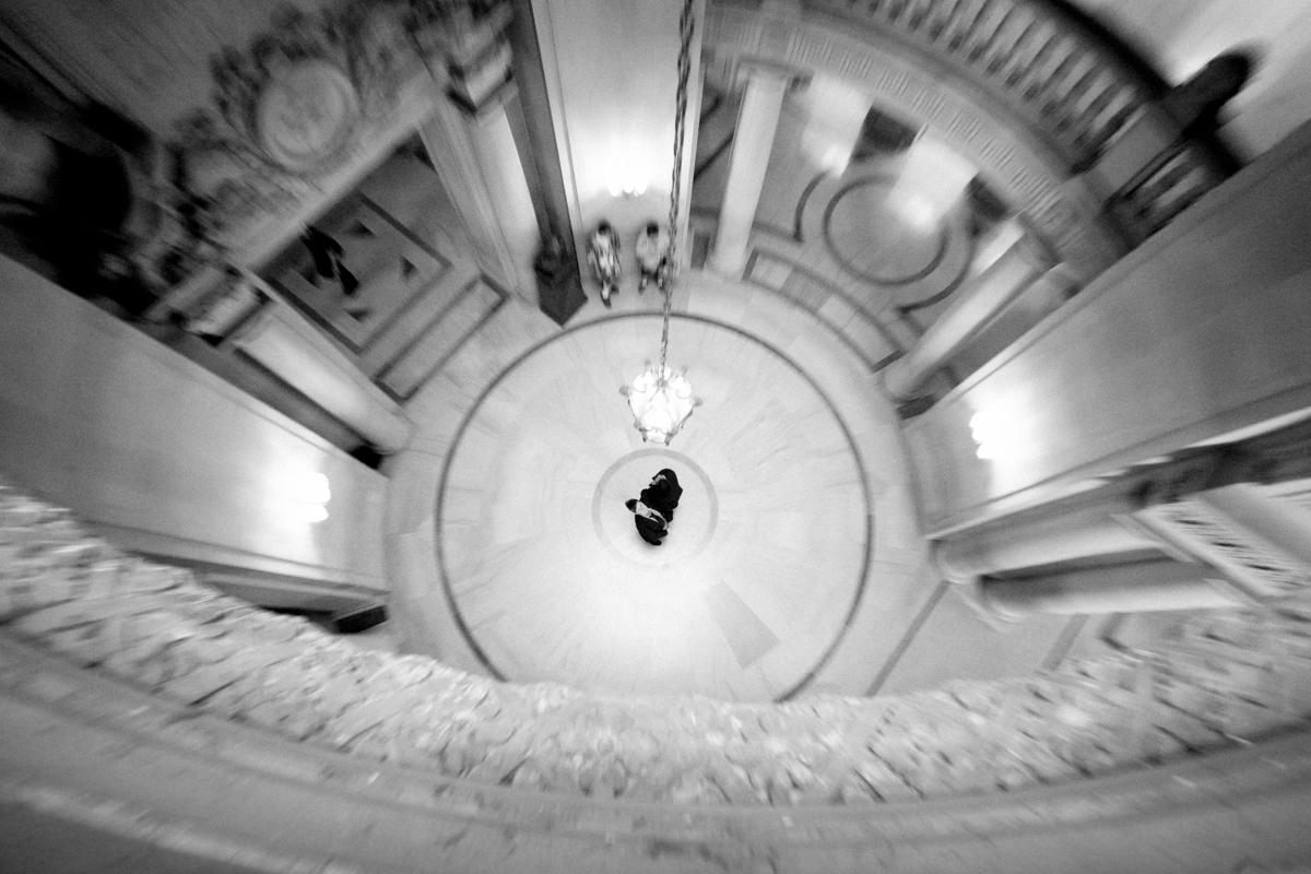 Same_Sex_City_Hall_Weddings-AlexLopezPhotography_Asia+Kelly-35.jpg