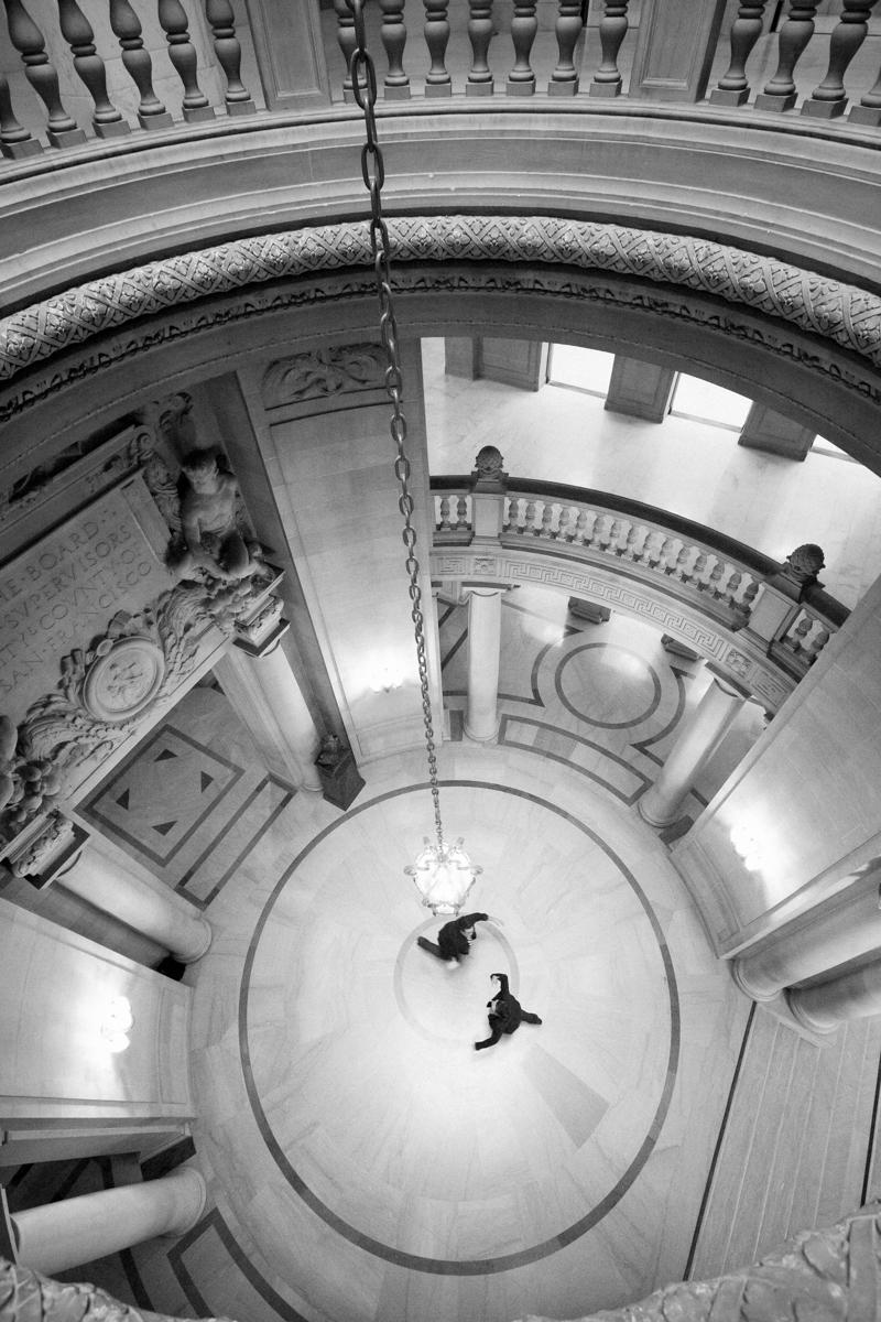 Same_Sex_City_Hall_Weddings-AlexLopezPhotography_Asia+Kelly-36.jpg
