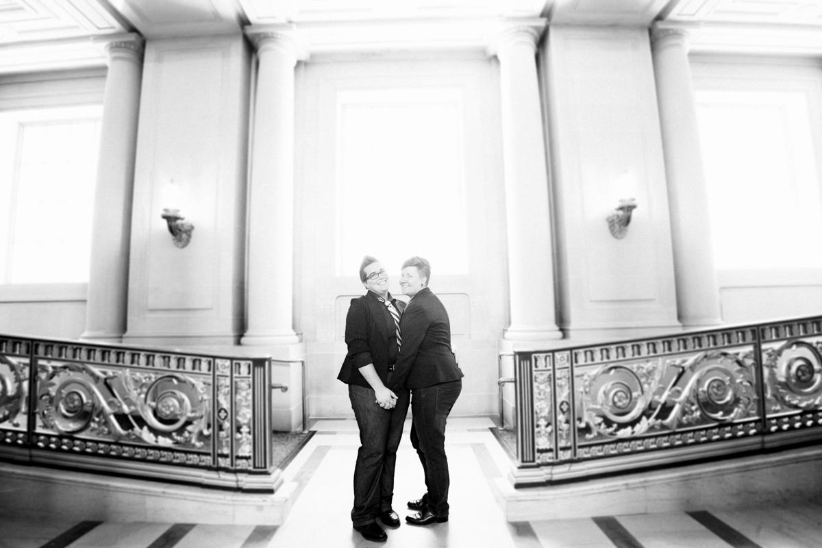 Same_Sex_City_Hall_Weddings-AlexLopezPhotography_Asia+Kelly-38.jpg