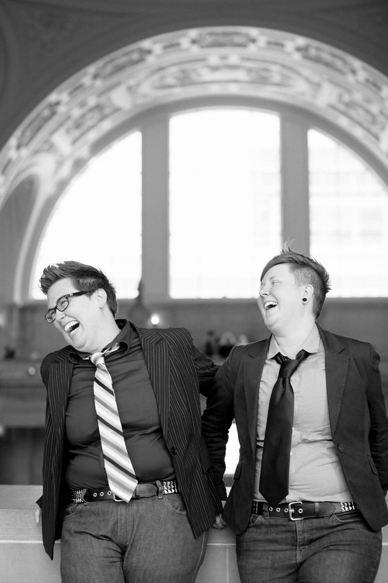 Same_Sex_City_Hall_Weddings-AlexLopezPhotography_Asia+Kelly-40.jpg