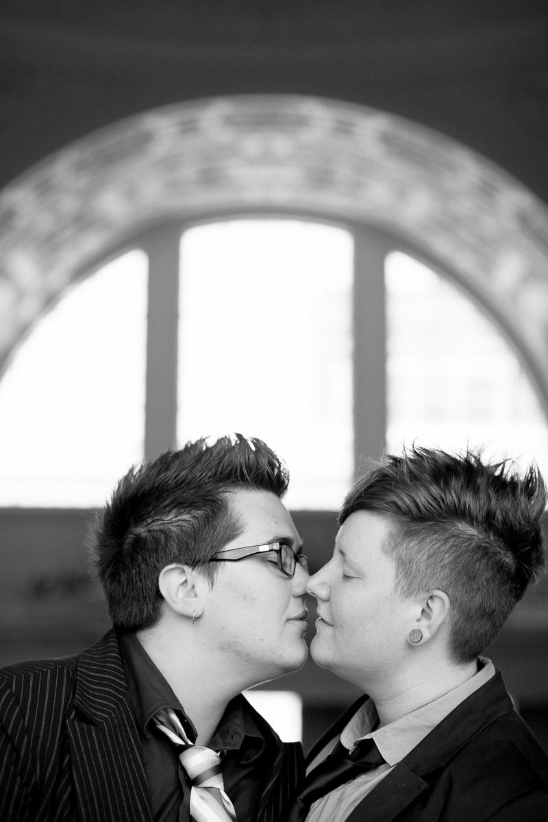 Same_Sex_City_Hall_Weddings-AlexLopezPhotography_Asia+Kelly-42.jpg