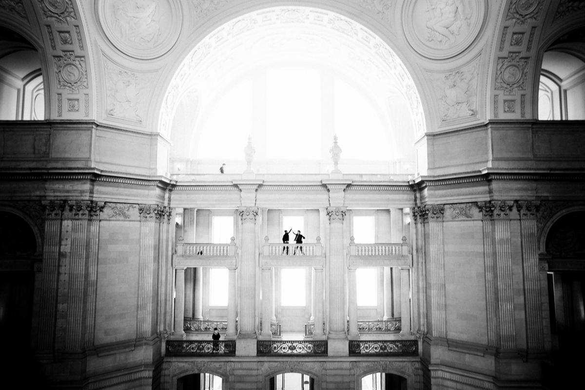Same_Sex_City_Hall_Weddings-AlexLopezPhotography_Asia+Kelly-46.jpg