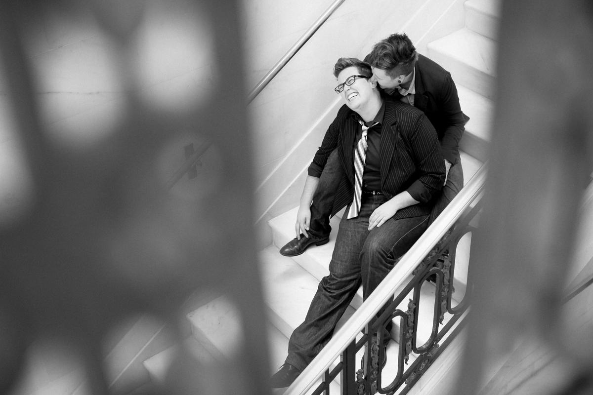 Same_Sex_City_Hall_Weddings-AlexLopezPhotography_Asia+Kelly-47.jpg
