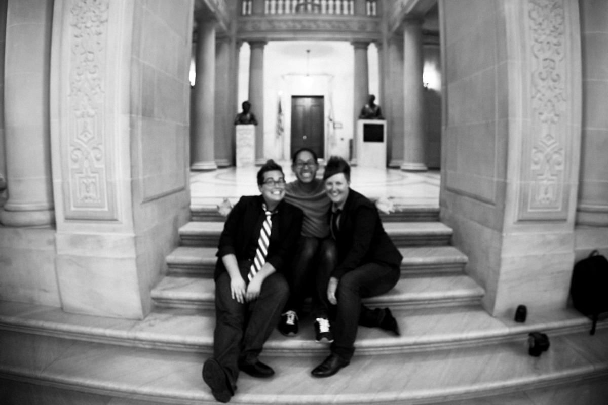 Same_Sex_City_Hall_Weddings-AlexLopezPhotography_Asia+Kelly-50.jpg