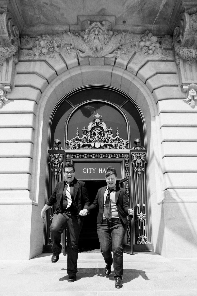 Same_Sex_City_Hall_Weddings-AlexLopezPhotography_Asia+Kelly-54.jpg