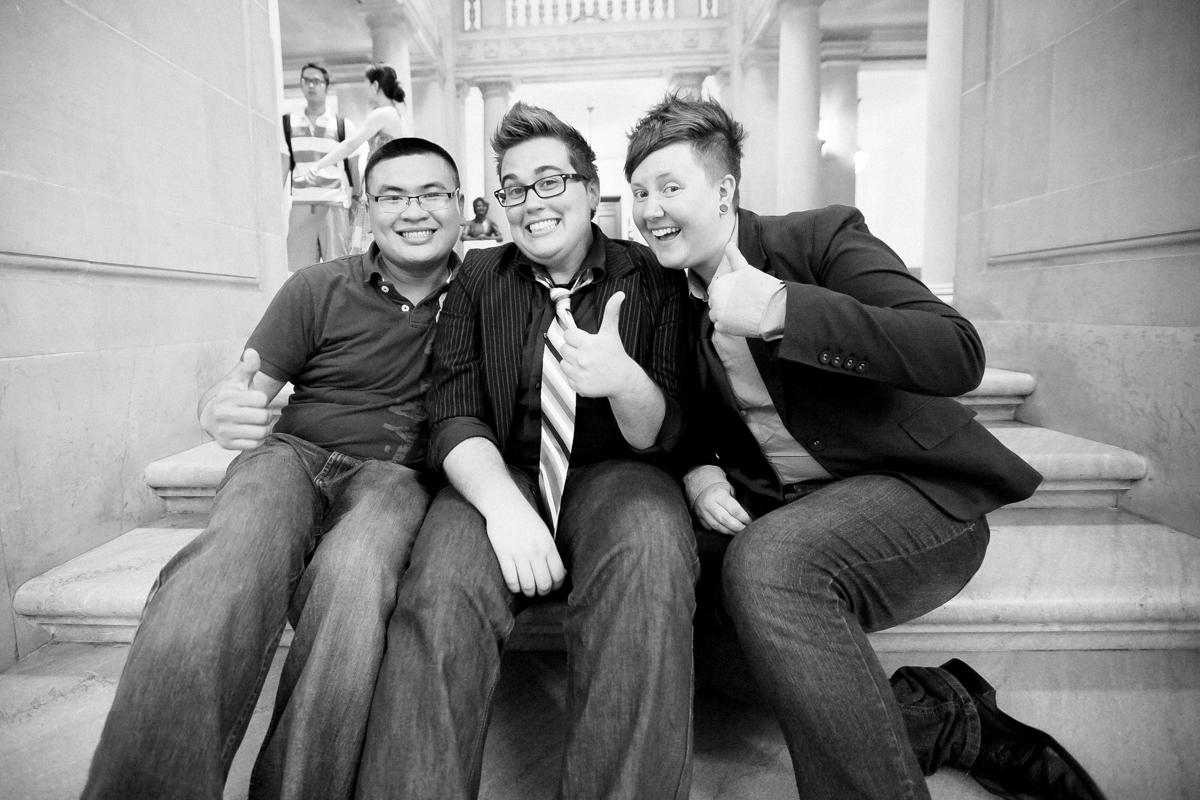 Same_Sex_City_Hall_Weddings-AlexLopezPhotography_Asia+Kelly-53.jpg