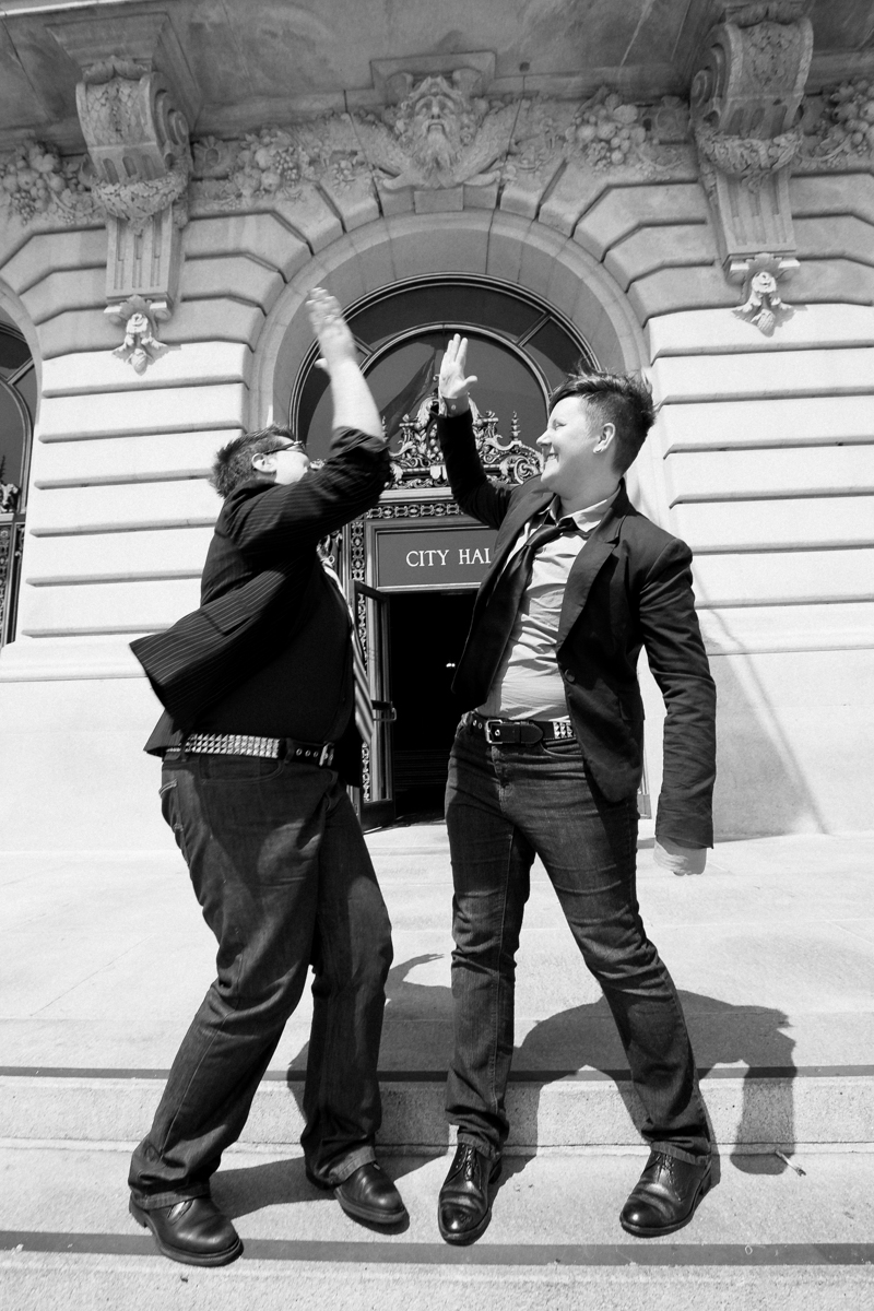 Same_Sex_City_Hall_Weddings-AlexLopezPhotography_Asia+Kelly-56.jpg