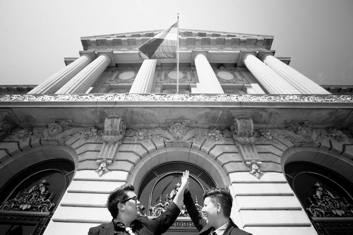 Same_Sex_City_Hall_Weddings-AlexLopezPhotography_Asia+Kelly-57.jpg