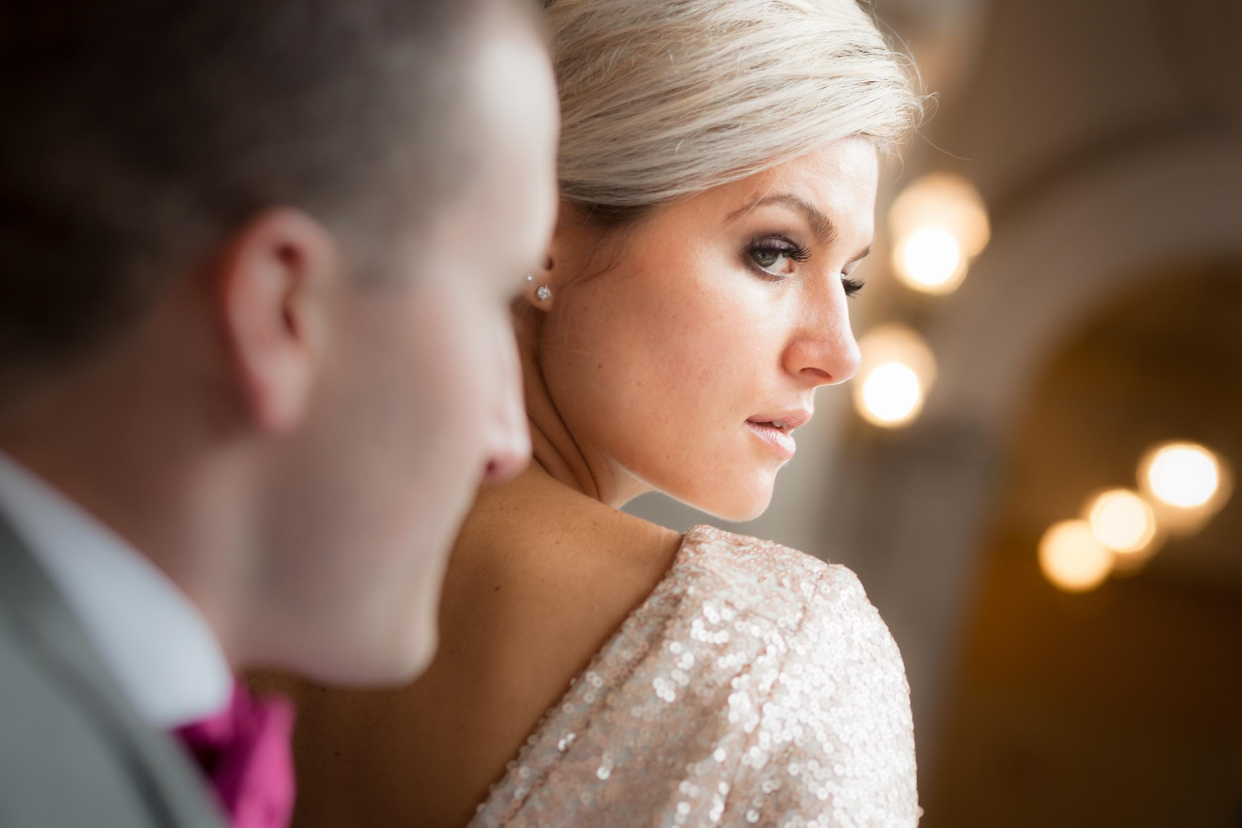 Fort_Point_Couple_photoshoot-Wedding-AlexLopezPhotography-3.jpg