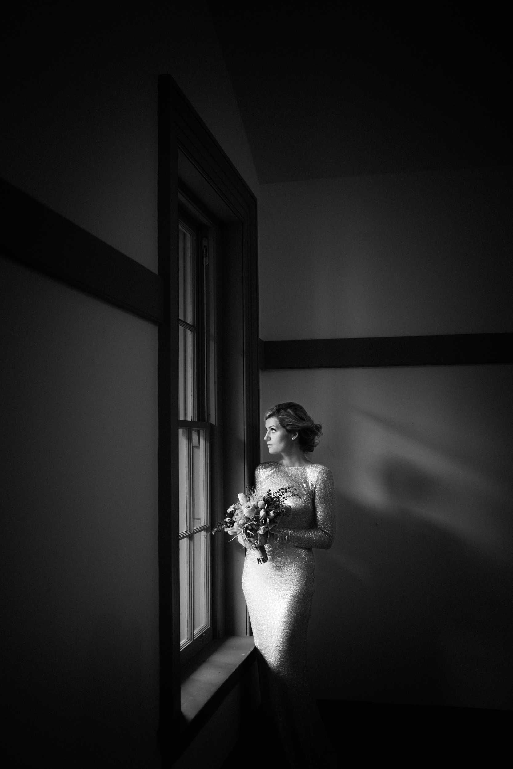 Fort_Point_Couple_photoshoot-Wedding-AlexLopezPhotography-2.jpg